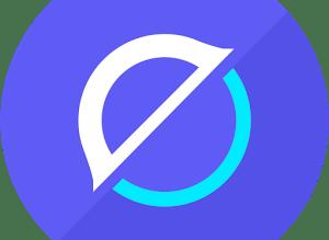 A5 Browser متصفح بسيط وسريع وخفيف للغاية على أندرويد