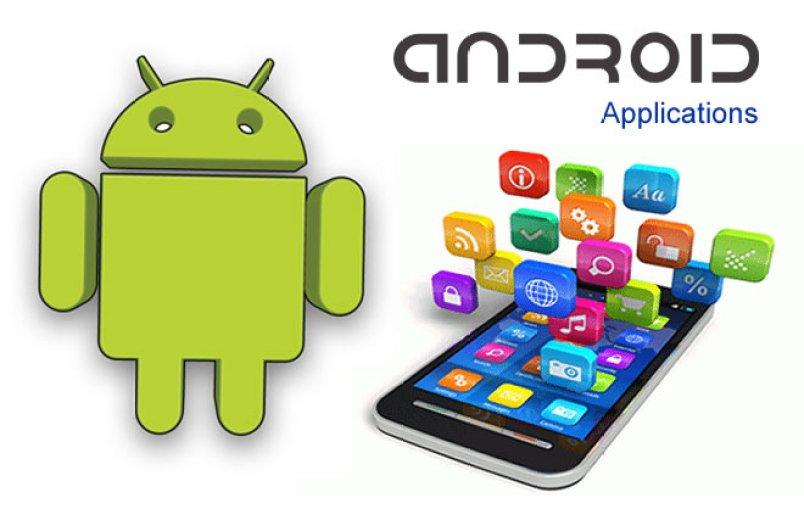 أفضل تطبيقات iOS و أندرويد (12)