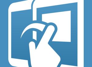 FotoSwipe تطبيق خرافي لنقل الصور والفيديو بين أندرويد و iOS