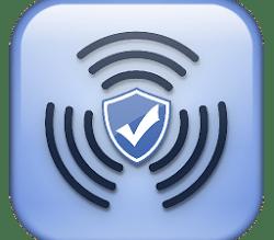 RouterCheck يُمثّل نظام مكافحة للإختراقات لموزّع الإنترنت الراوتر