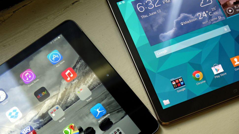 Samsung_Galaxy_Tab_S-vs-iPad_Air