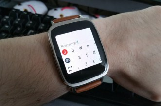 Wear Mail يجلب بريدك Gmail على ساعتك الذكية أندرويد وير