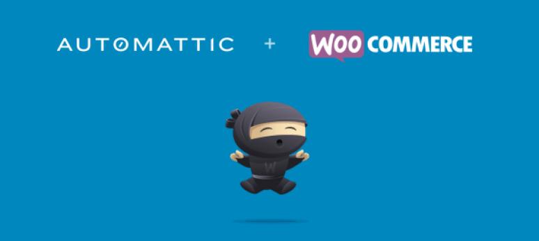 automattic-and-woocommerce