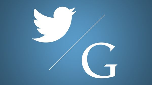 twitter-google-logos2-1920-800x450