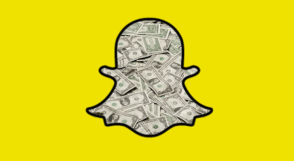 wersm-how-much-does-a-snapchat-ad-cost-657x360