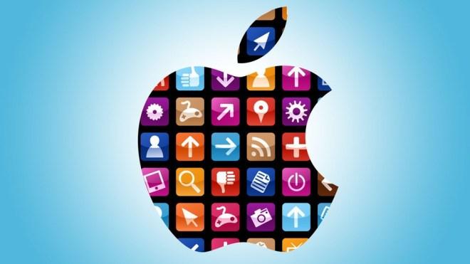 افضل تطبيقات iOS