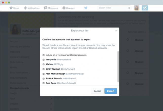 Export_Screenshot_2