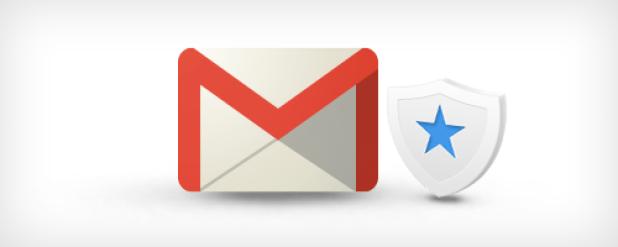 تحديث Gmail ليدعم بروتوكول OAuth لحسابات ياهو و مايكروسوفت