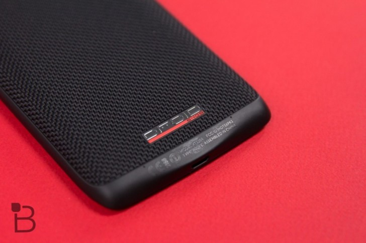 Motorola-Droid-Turbo