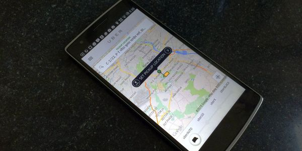 UberAuto-header-image