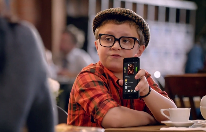 amazon-fire-phone-commercial