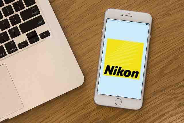 apple_nikon