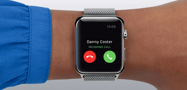apple_watch_incoming_call_620px