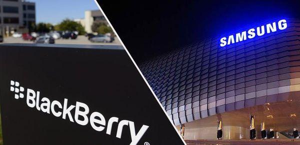 samsung_blackberry_acquisition