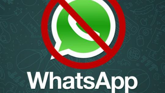 whatsapp_government_ban_0
