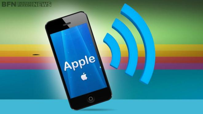 wpid-960-apple-inc-reported-to-be-working-on-building-a-fast-and-efficient-data-netw