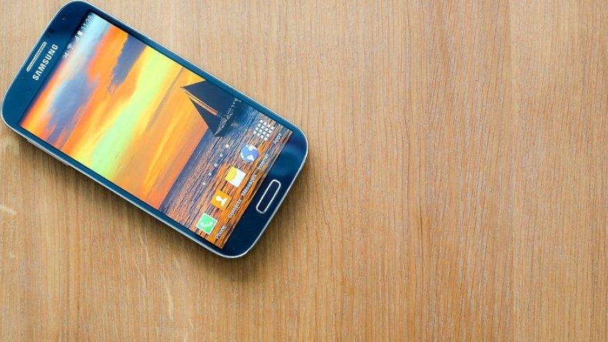 12 من أفضل تطبيقات أندرويد الجديدة والمُحدّثة في شهر أكتوبر 2015