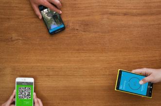 9 من أفضل تطبيقات تبادل الملفات بين مختلف الأجهزة