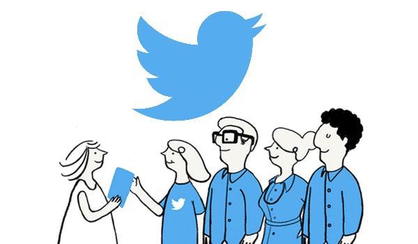 مركز الأمان تويتر