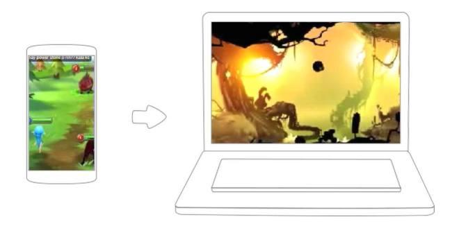 مع BlueStacks يمكنك الآن تشغيل تطبيقات وألعاب أندرويد على أجهزة ماك