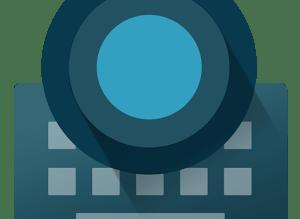 لوحة المفاتيح الأسرع في العالم Fleksy أصبحت مجانية على أندرويد و iOS
