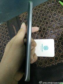 Galaxy-Note5-4