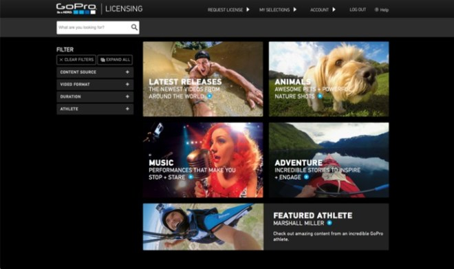 GoPro-Licensing-For-Marketers-2