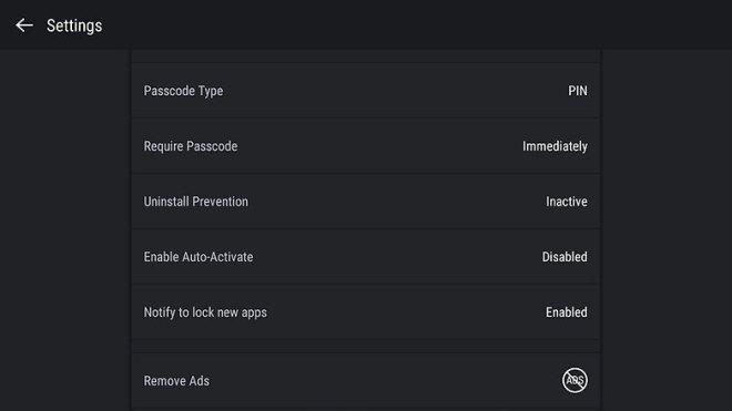 كيفية تأمين تطبيقات الأندرويد بإستخدام Hexlock