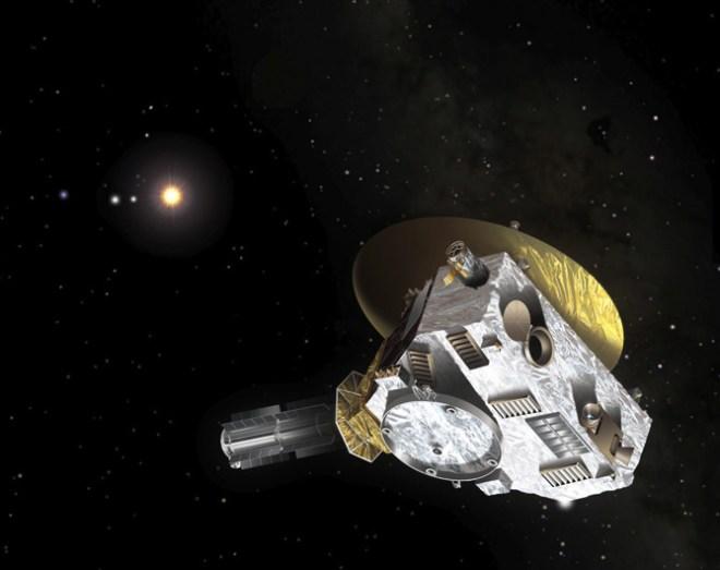 New-Horizons1