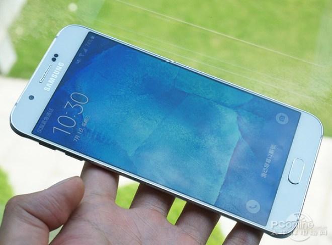 Samsung-Galaxy-A8_new