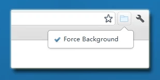 forcebackground-chrome_plugin