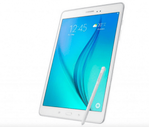 galaxy-tab-a-plus1