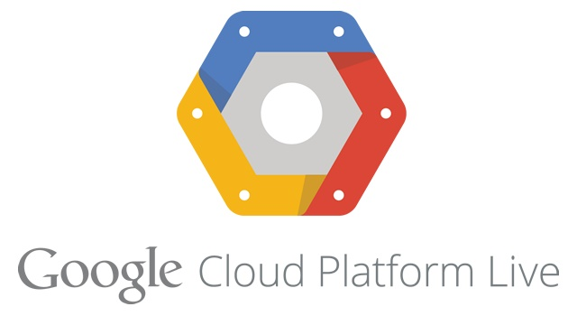google_cloud_storage_nearline