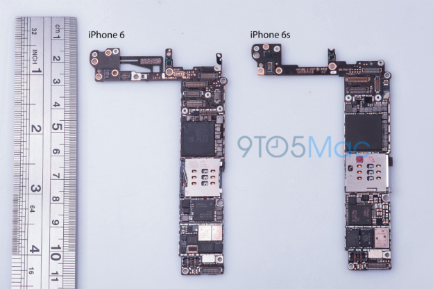 iphone-6s-motherboard