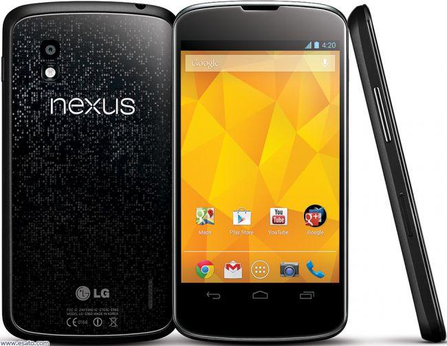 lg-nexus-4-all-sides