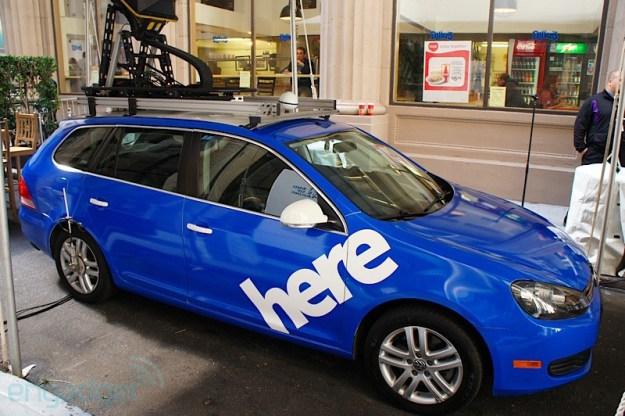 nokia-here-car