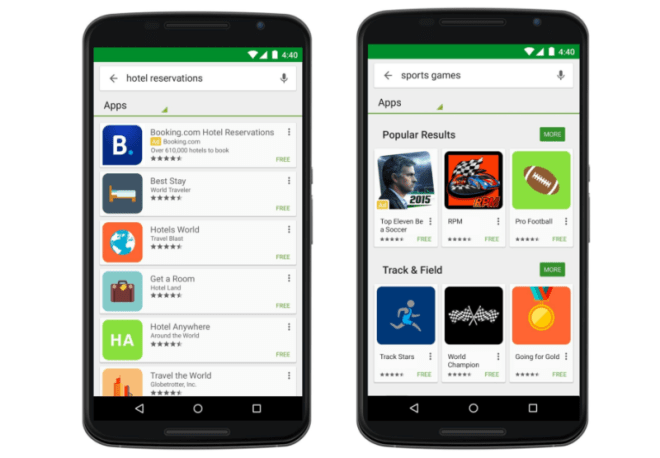 search-ads-google-play-800x555