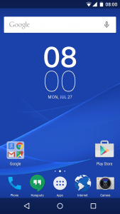 sony-concept-for-android