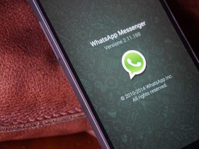 whatsapp-10