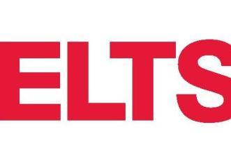 """6 تطبيقات أندرويد مفيدة للإستعداد لإختبار الآيلتس """"IELTS"""""""
