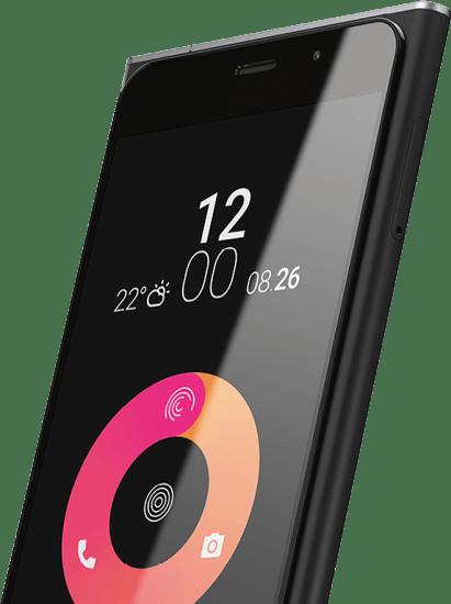 Obi-Worldphone-SF1-1
