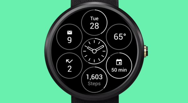 bits-watch-face-1