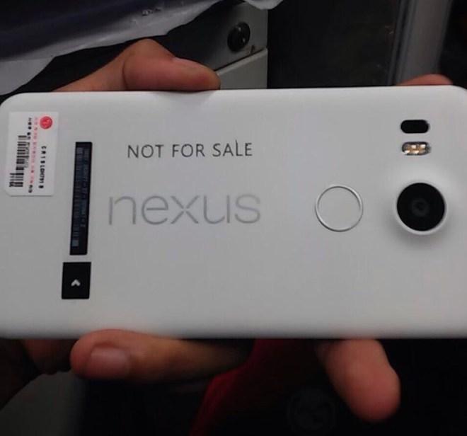 lg-nexus-5-2015