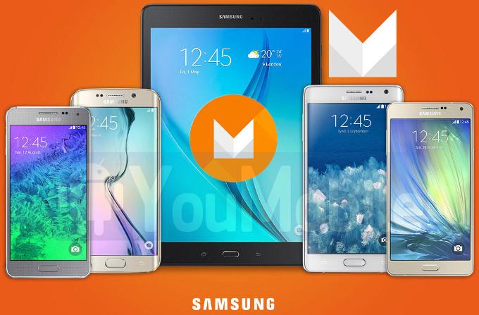 samsung-android-m-updates