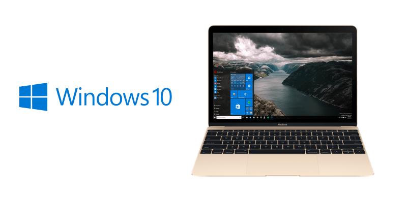 windows-102