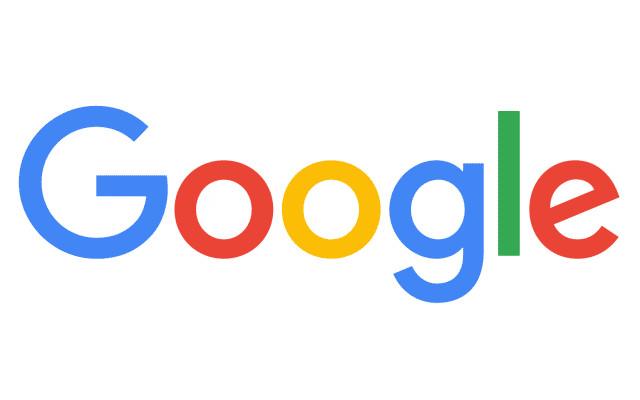 شعار قوقل الجديد