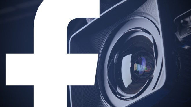 فيسبوك منشن