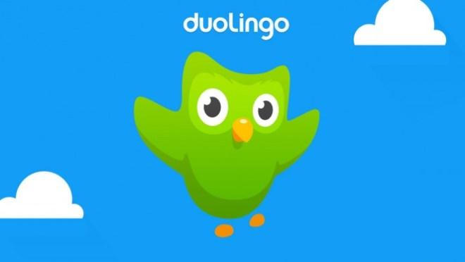 تحديث تطبيق تعلّم اللغات Duolingo مع عناصر إجتماعية جديدة
