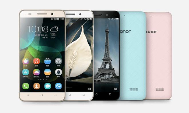 Huawei-Honor-4c-Colors-710x424