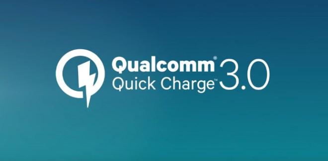 Qualcomm-Quick-Charge-3.01
